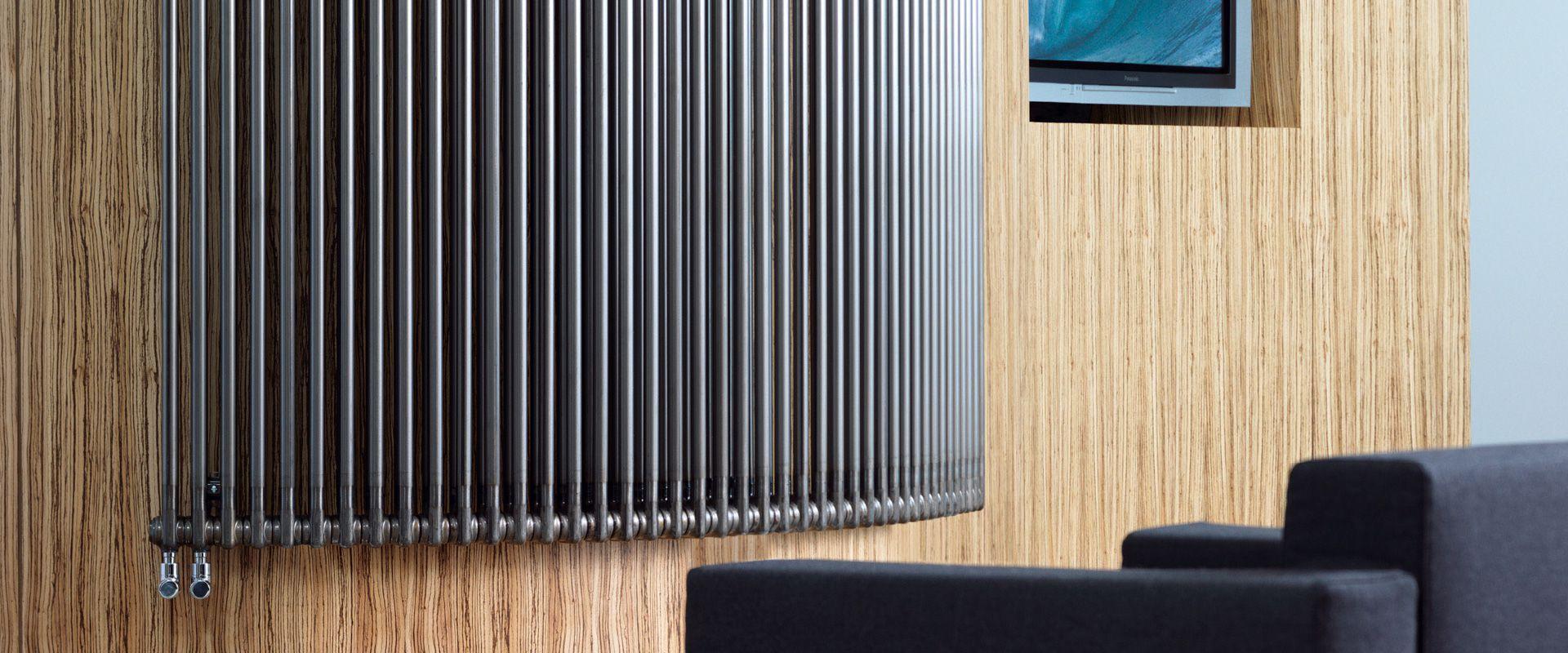 Angenehm Warm Und Gemütlich. Eine Moderne Heizung Spart Heizkosten Ein Und  Ist Gut Für Die Umwelt.Mehr Erfahren